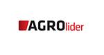Agrolider